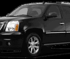 XL 1500 DENALI AWD