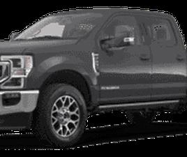 XL CREW CAB 6.75' BOX 4WD