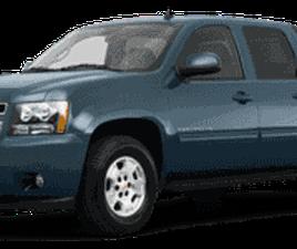 1500 LT 4WD
