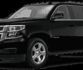 LS 4WD
