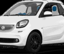 PRIME CABRIOLET ELECTRIC DRIVE
