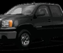 SLE CREW CAB SB 4WD