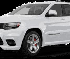 SRT 4WD
