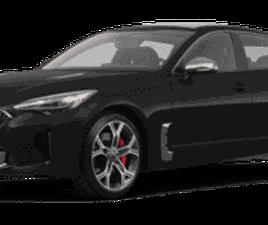 GT2 AWD