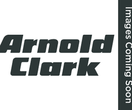 USED 2018 (18) VOLVO V40 T3 [152] CROSS COUNTRY PRO 5DR GEARTRONIC IN GREENOCK