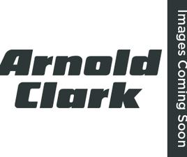 NEARLY NEW 2021 (21) HYUNDAI KONA 150KW ULTIMATE 64KWH 5DR AUTO IN GLASGOW
