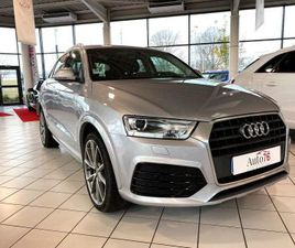 14 TFSI 150CH COD AMBITION LUXE S TRONIC 6