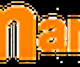 KIA CARENS 1.6I DOHC LX
