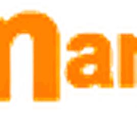 NISSAN PATROL GR 2.8TDI S