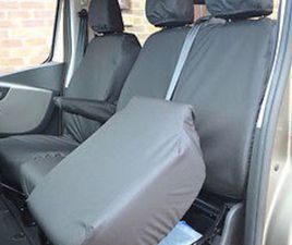 **TAILORED FITTED SEAT COVERS - ALL MODELS *** FOR SALE IN KILKENNY FOR €0 ON DONEDEAL