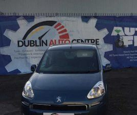 TAXI GRANT IS OVER--- BUT WE FINANCE UR GRANT FOR SALE IN DUBLIN FOR €13000 ON DONEDEAL