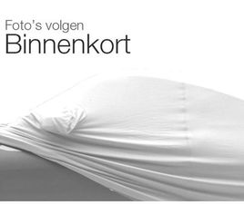 VOLKSWAGEN KARMANN GHIA - ORIGINEEL NEDERLANDSE AUTO ZEER MOOIE AUTO UNIEK A.P.K 16-04-202