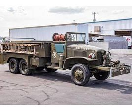 1945 GMC FOR SALE