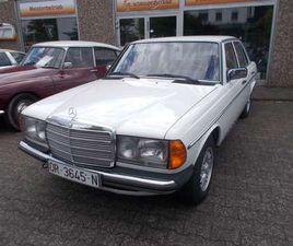 D/W123