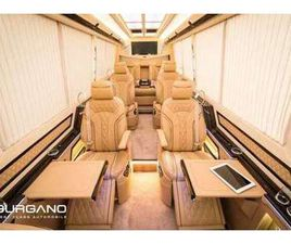 519 LUXURY VIP FIRST-CLASS *IN STOCK*