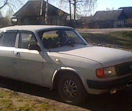 ГАЗ 31029 1995Г ЗА 30 ТЫС РУБ В ТВЕРИ