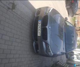 BMW 530 БАРТЕР, 2012Г