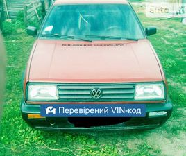 VOLKSWAGEN JETTA 1990 <SECTION CLASS=PRICE MB-10 DHIDE AUTO-SIDEBAR