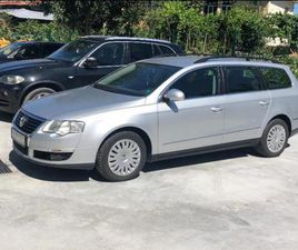 VW PASSAT 2.0TDI 110K.C EURO5 В АВТОМОБИЛИ И ДЖИПОВЕ В ГР. ДУПНИЦА - ID26196119 — BAZAR.BG