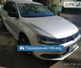 VOLKSWAGEN JETTA MATCH 1.6 TDI 2012 <SECTION CLASS=PRICE MB-10 DHIDE AUTO-SIDEBAR