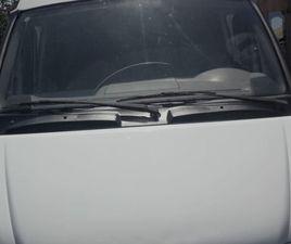ГАЗ 2766 ФЕРМЕР 2007Г ЗА 410 ТЫС РУБ В РОСТОВЕ-НА-ДОНУ