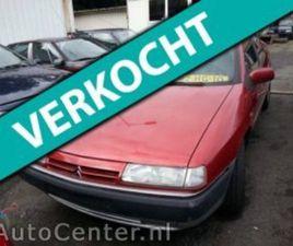 V6 ACTIVA 194 PK