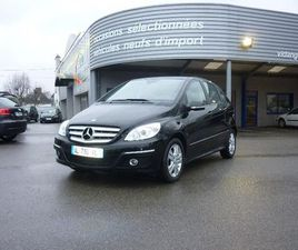 180 CDI PACK DISIGN