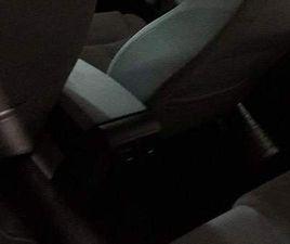 VW PASSAT VARIANT 2000