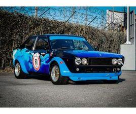 FIAT 128 COUPE SL 1300 A GASOLINA NA AUTO COMPRA E VENDA