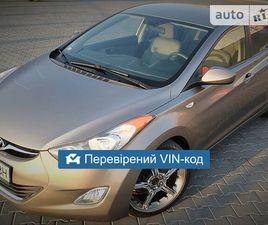 HYUNDAI ELANTRA 2013 <SECTION CLASS=PRICE MB-10 DHIDE AUTO-SIDEBAR