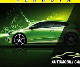 ALFA ROMEO GT GIULIA SPRINT 1600  RESTAURATA  TARGHE NERE RIF. 11354155