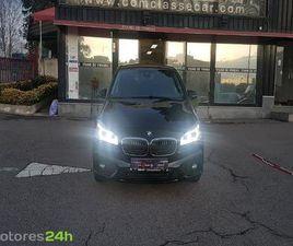 BMW SÉRIE-2 ACTIVE TOURER 225 I XE LINE SPORT