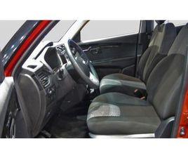 MAHINDRA KUV 100 KUV100 K8 4X4, SUV O PICKUP DE NUEVO EN | AUTOCASION