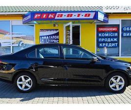 VOLKSWAGEN JETTA 1.4 TSI 2016 <SECTION CLASS=PRICE MB-10 DHIDE AUTO-SIDEBAR
