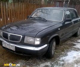 ГАЗ 3110 2000Г ЗА 85 ТЫС РУБ В МОСКВЕ