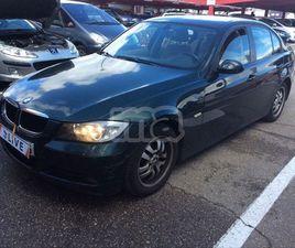 BMW - SERIE 3 320D E90