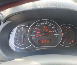RENAULT KANGOO 1.5 DCI MT (86 Л.С.) 2010