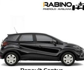 RENAULT TCE 12V 90 CV SPORT EDITION - AUTO USATE - QUATTRORUOTE.IT - AUTO USATE - QUATTROR