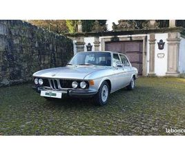 BMW 3.3 L AUTOMATIQUE