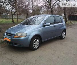 CHEVROLET AVEO 2007 <SECTION CLASS=PRICE MB-10 DHIDE AUTO-SIDEBAR