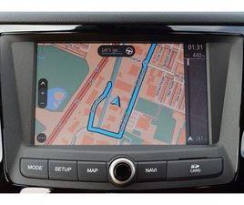 2018 SSANGYONG TIVOLI 1.6 D ELX 5DR AUTO