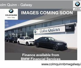 BMW X1 X1 SDRIVE 18D XLINE FOR SALE IN GALWAY FOR €51,023 ON DONEDEAL