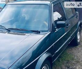 VOLKSWAGEN JETTA 1989 <SECTION CLASS=PRICE MB-10 DHIDE AUTO-SIDEBAR