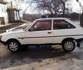 ЗАЗ 1102 ТАВРИЯ 1995 <SECTION CLASS=PRICE MB-10 DHIDE AUTO-SIDEBAR