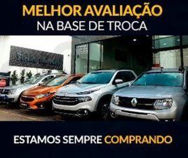 KIA SPORTAGE 2.0 EX 4X2 16V FLEX 4P AUTOMÁTICO - R$ 132.990