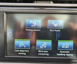 CITROEN GRAND C4 PICASSO HOME VIEWING AND FREE DE FOR SALE IN DUBLIN FOR €17,900 ON DONEDE