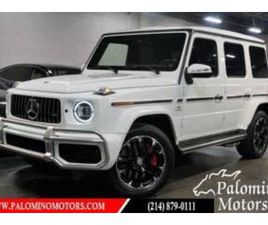 AMG G 63 4MATIC