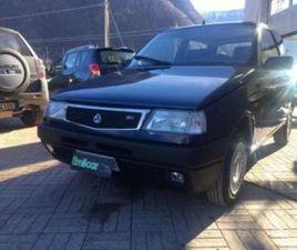 AUTOBIANCHI 4WD - AUTO USATE - QUATTRORUOTE.IT - AUTO USATE - QUATTRORUOTE.IT