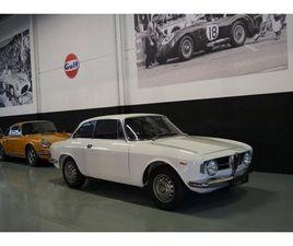 1300 JUNIOR (1967)