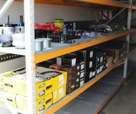 NEW MERCEDES VARIO,609,709,811,814 PARTS IN STOCK FOR SALE IN DONEGAL FOR € ON DONEDEAL